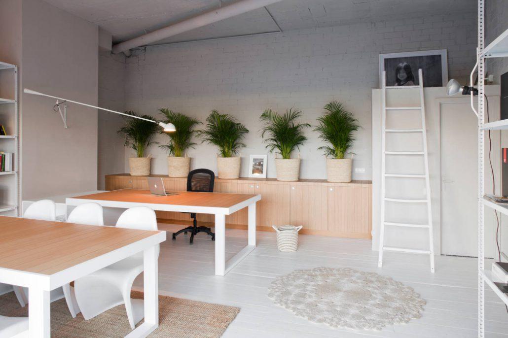 iluminacion de oficinas | iluminacion para oficinas | Avanluce - photo#49
