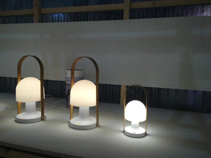lamparas con bateria sin cables avanluce ForLamparas Sin Cables