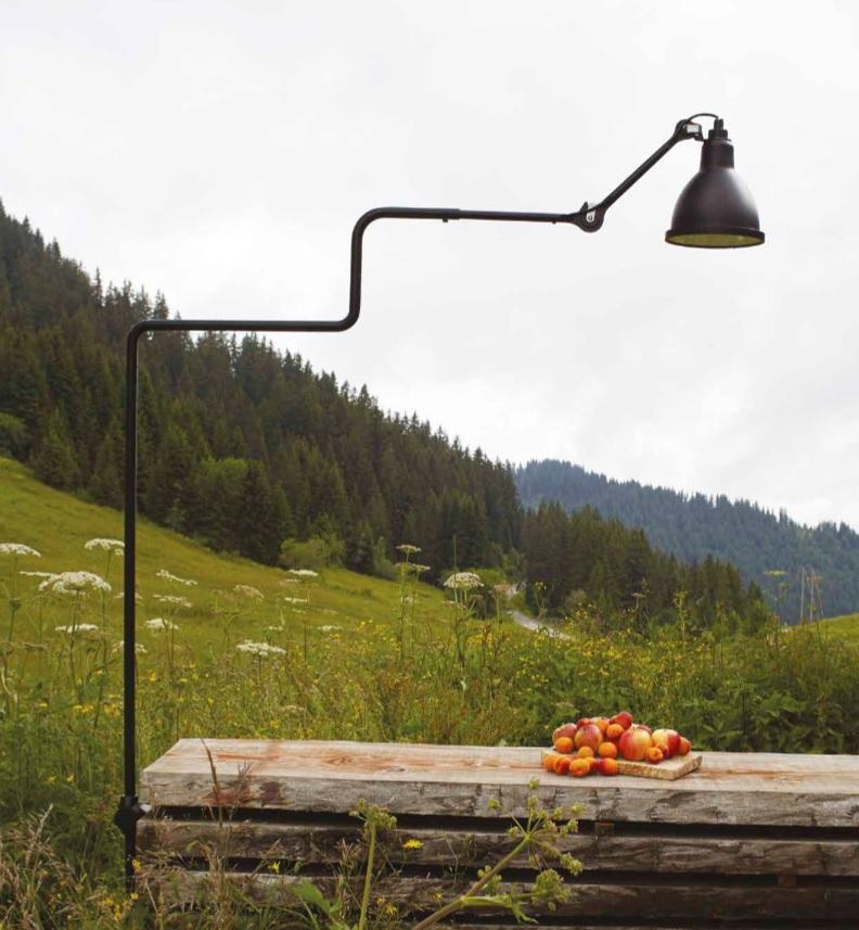 Iluminacion para terrazas iluminacion exterior terrazas - Iluminacion para exterior ...