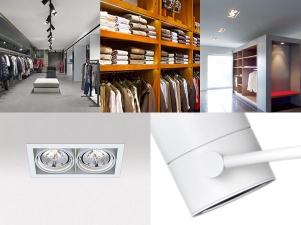 Inicio - Tienda Online Calvin Klein - Ropa interior a