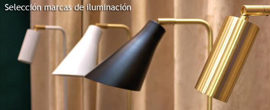 avanluce tiendas de iluminacion Barcelona