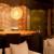iluminacion de hoteles barcelona