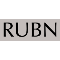lamparas rubn lighting barcelona