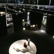 feria barcelona architect@work