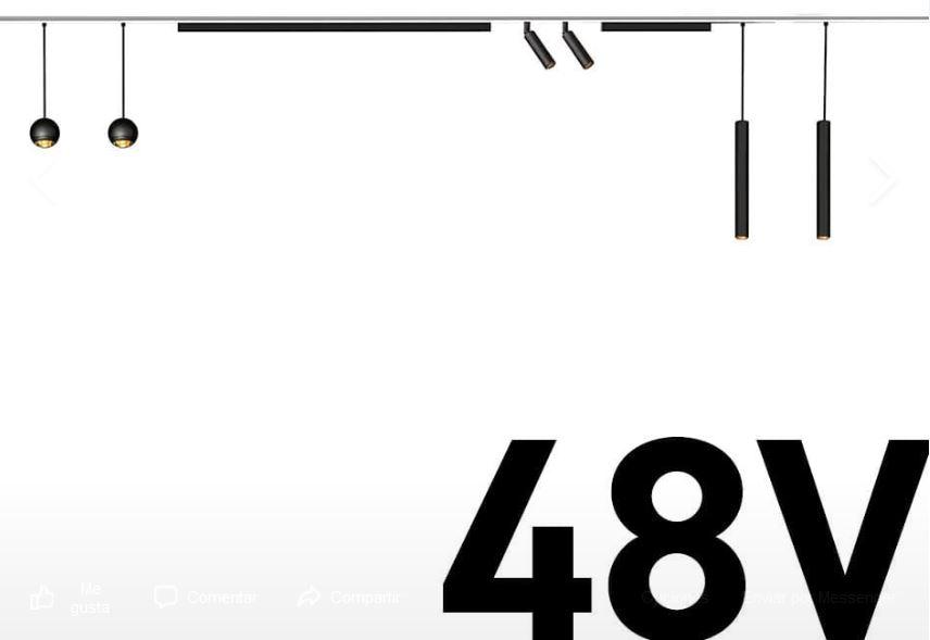 TAL 48V