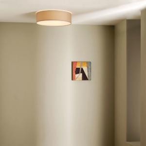 Lampara de techo cambria, lampara de techo astro lighting