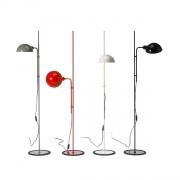 lampara de pie funiculi marset, comprar lamparas de pie, tienda online lamparas de pie