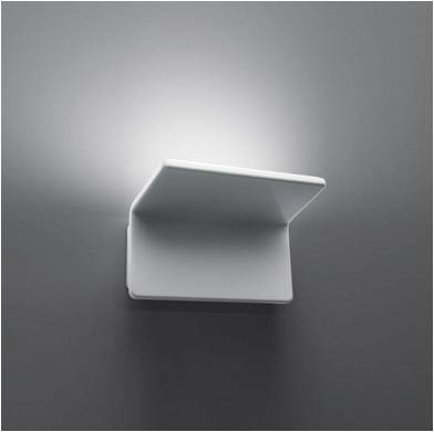 aplique led pared, Artemide