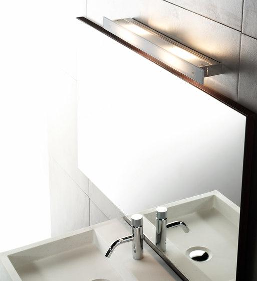 Iluminacion hotel, iluminación para hoteles, iluminación baños hotel, Avanluce