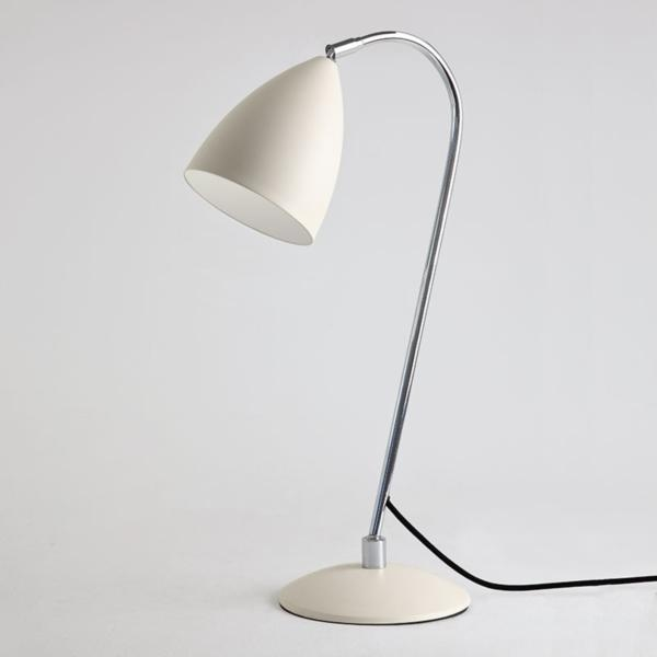 Iluminacion para hoteles, Astro Lighting Joel Table lamp