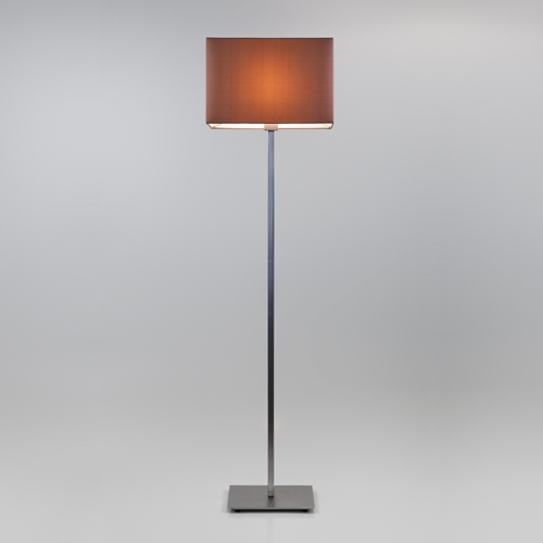 Iluminacion para hoteles, Astro Lighting Park Lane floor lamp