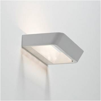 aplique led de pared, Rotaliana