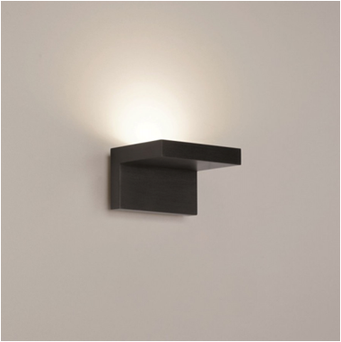 aplique led pared, Rotaliana